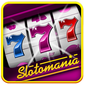 Legal Dimainkan! Slot Games -huuuge Games Hanya Sebuah Game Play Store