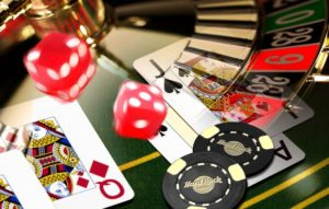 Nikmatnya Permainan Kasino Di Dice Clubs