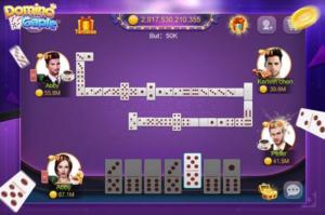Tanpa Adanya Unsur Taruhan! Domino Gaple Boya Boleh Dimainkan Siapa Saja