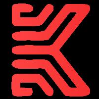 Kutxa