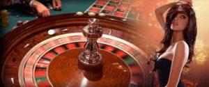 Hilangkan Kebiasaan Taruhan? Coba Saja Roulette Casino Vegas Yang Gratis Dimainkan