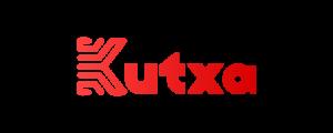 logo-kutxa